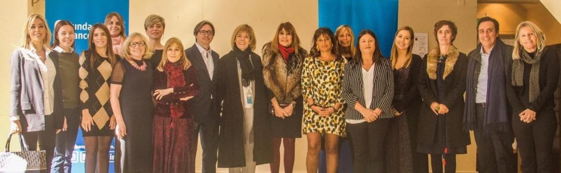 """Conversatorio: """"El arte de negociar con perspectiva de género al 2030"""""""